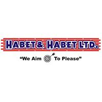 habet_sponsor