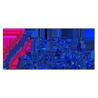 rfg_sponsor